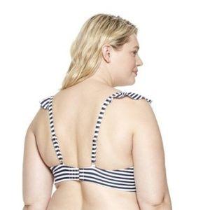 Vineyard Vines Swim - New Limited Edt Vineyard Vines Bikini Top - Target